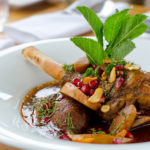 Lamb Shanks Recipes